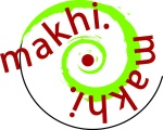 ©2011,Logo Lykartsi original